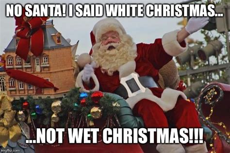 Christmas Meme Generator - santa claus parade imgflip
