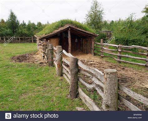 image gallery farm