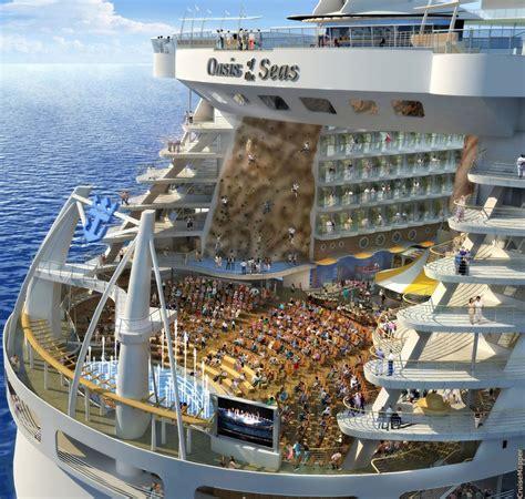 below deck boat accident tahiti symphony of the seas deck 6 plan cruisemapper