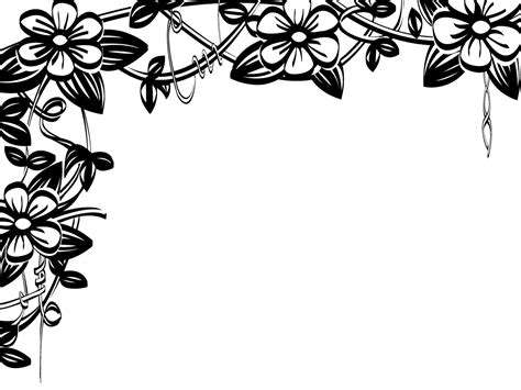 black and white easter eggs hidden in the grass clip art