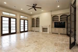 Kitchen cabinet doors houston tx picture ideas with unfinished kitchen