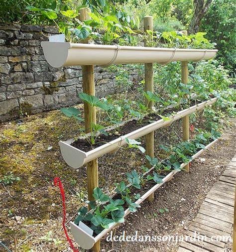 Charmant Jardiniere Bois Pas Cher #4: jardin-fleuri-006.jpg