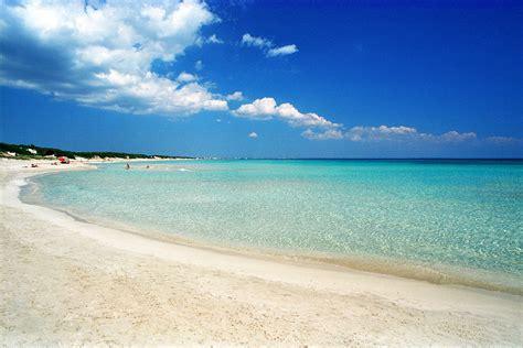 ic porto cesareo spiaggia di punta prosciutto punta prosciutto alberto