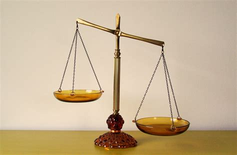 Home Decor Business Opportunities scales of justice amber glass and brass office decor