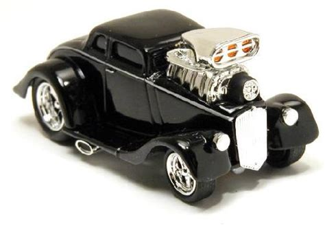 Ford 1956 Hotrod Machines Skala 1 64 17 best images about toys on utility trailer models and trucks