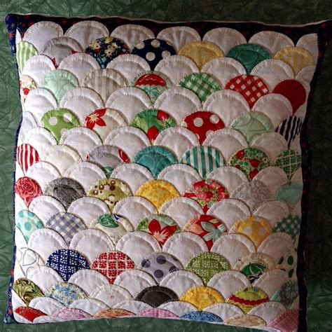 Paper Piecing Patchwork - 17 best ideas about paper piecing on