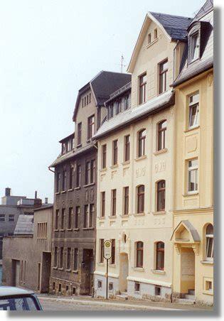 haus kaufen in coswig sachsen wohnhaus in reichenbach vogtland kaufen immobilienmakler
