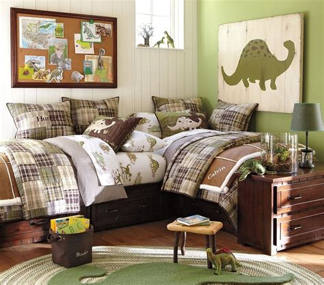 little boys bedroom little boys room my little boy pinterest