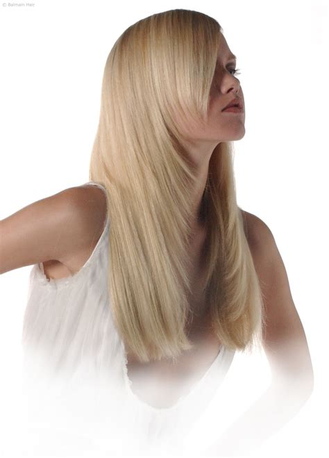 fine hair wigs model josephs hair extensions 22 quot brazilian remy
