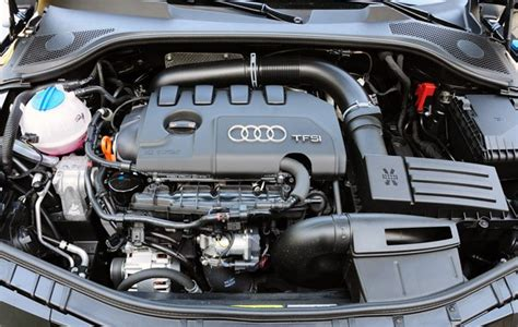 small engine maintenance and repair 2009 audi tt navigation system service manual 2008 audi tt engine repair 2008 audi tt 2 0t coupe engine photos gtcarlot com