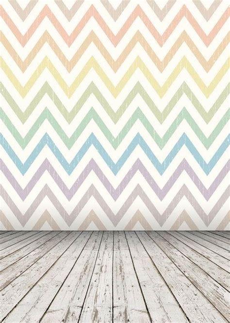 top 28 vinyl flooring zig zag what is chevron design pattern esb flooring finished jobs