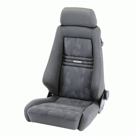 recaro car seat recline recaro car seat recline 28 images recaro cross speed m