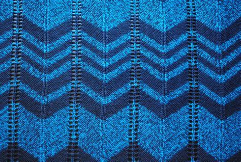sweater pattern up close zakka life missoni inspired chevron knitting pattern