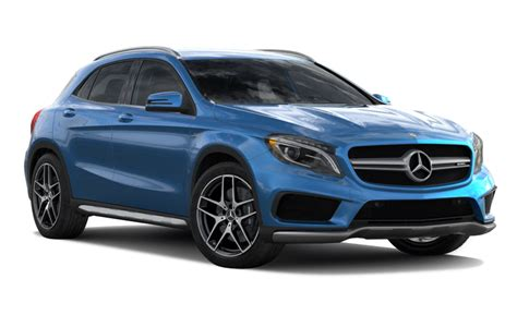 mercedes amg gla45 4matic reviews mercedes amg gla45