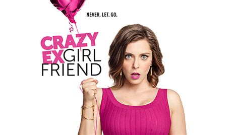 Wann Kommt Ex Staffel 3 Auf Netflix