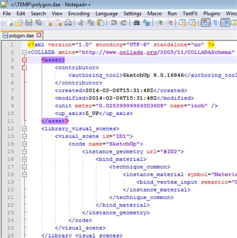format xml file in notepad software development simple xml formatting tool windows