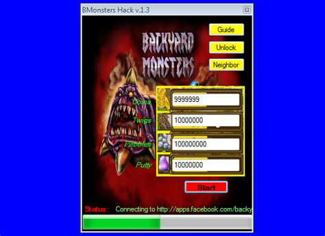 backyard buzzing hacked backyard buzzing hacked money and experience prioritystealth