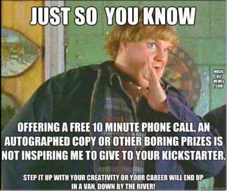 Chris Farley Memes - chris farley meme memes