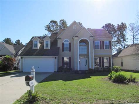 364 blackberry ln myrtle south carolina 29579