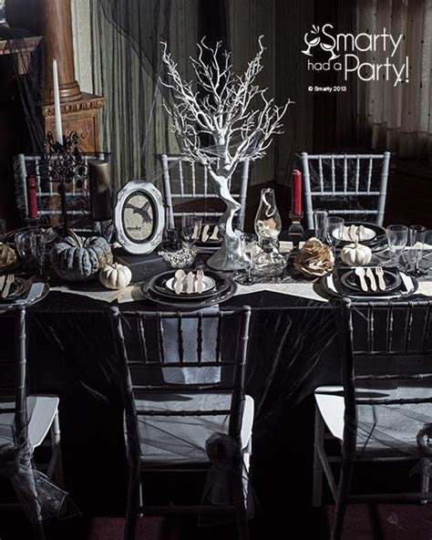 themes in gothic stories 17 best ideas about victorian halloween on pinterest