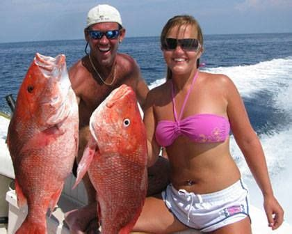 party boat fishing freeport tx red snapper women in the woods and water pinterest