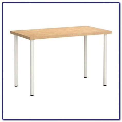 ikea table legs adjustable table legs ikea desk home design ideas