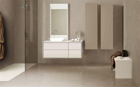 carrelage grand format salle de bain mobilier d 233 coration architecture c 244 t 233 tendance en