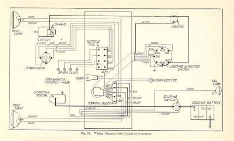 true t 49f freezer wiring schematic wiring diagram