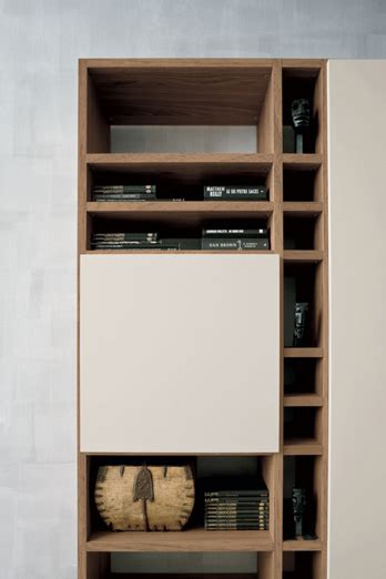 lifestyle modern storage solutions bam