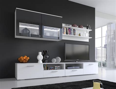 Incroyable Meuble Pas Cher Luxembourg #1: meuble-tv-suspendu-pas-cher-2-meuble-tv-mural-suspendu-design-meuble-belgique.jpg