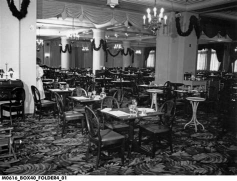 ls for rooms ls ayres tea room i had lunch with my here when we were shopping for of the