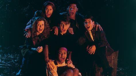 filme schauen are you afraid of the dark the 8 scariest are you afraid of the dark episodes nerdist