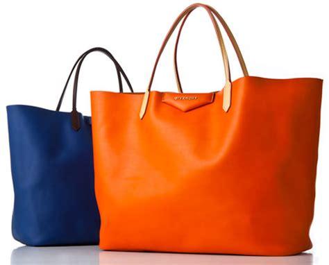 L Is Vuitton Antigona givenchy antigona tote bag per chi si 232 stancato della