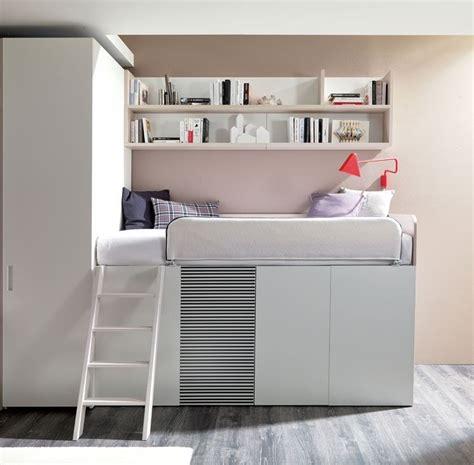 letto sopra armadio beautiful letto sopra armadio contemporary skilifts us