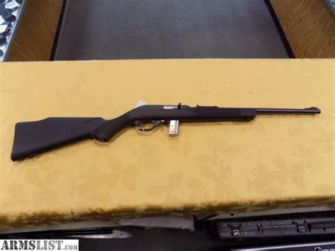 Pawn Shop Gun Background Check Armslist For Sale Marlin 795 Model 795 22lr