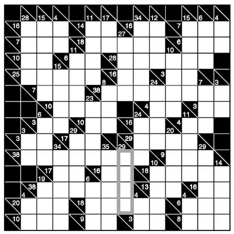 printable dell puzzles cs2110 problem set 1