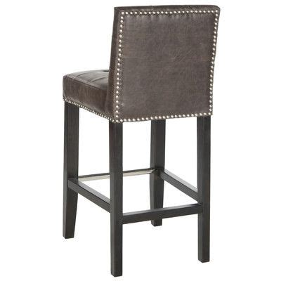 38 Inch Bar Stools by 1000 Ideas About 34 Inch Bar Stools On 30