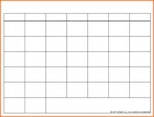 november 2014 blank calendar template the gallery for gt blank calendar template november 2014
