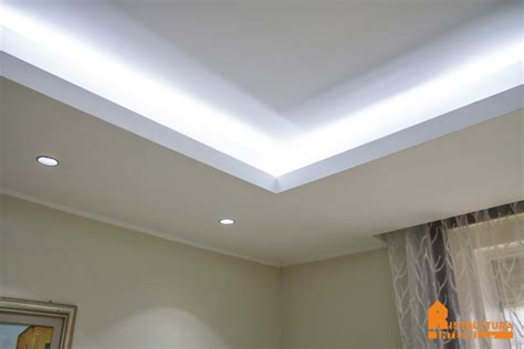 led illuminazione casa illuminazione led interni casa de75 187 regardsdefemmes