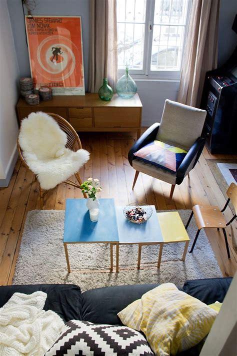table pour petit appartement 1 17 meilleures id233es les 25 meilleures id 233 es de la cat 233 gorie petit appartement