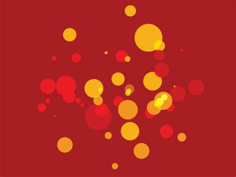 import pattern psd quick tip import an entire vector illustration from