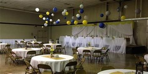 Compare Prices for Top 24 Wedding Venues in Minot, ND