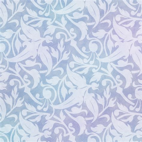 floral pattern background hd vintage floral pattern wallpaper ipad 2 wallpaper