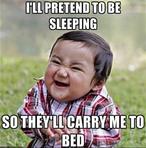 Top Ten Funniest Memes - meme generator make your own meme with our meme generator