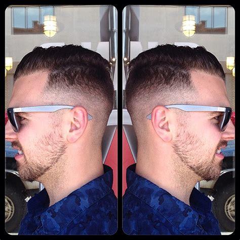 haircuts kelowna shave and a haircut two bits plan b hq