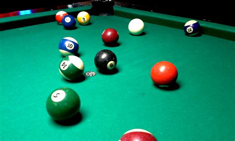 8 ball pool pool billiards 8 ball tournament sky dive lounge