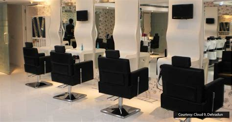 Salon Couches by How To Choose Right Salon Furniture For A