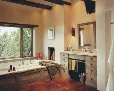 Home Decorating Style Quizzes bathroom design idea ranch style bathroom design idea