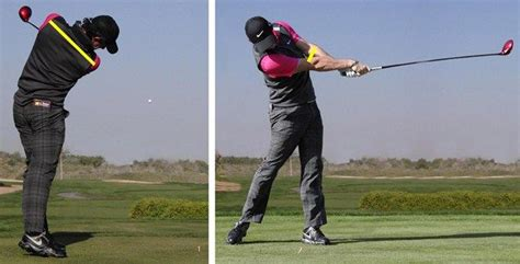 golf swing follow through 17 best images about golf on golf