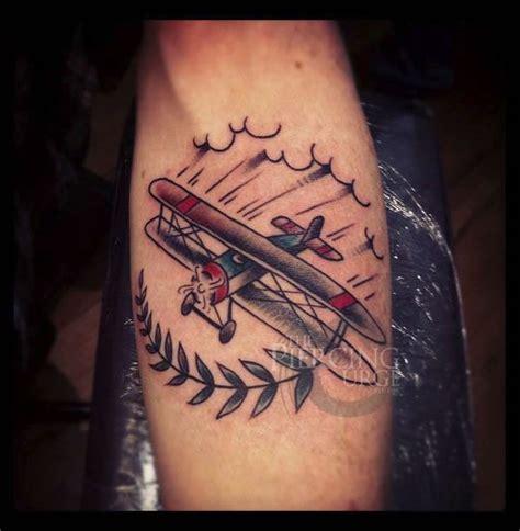 tattoo de plane 25 best ideas about plane on travel